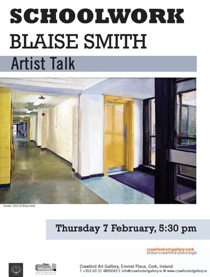 BS Artist Talk copy